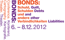 Logo BONDS-Conference
