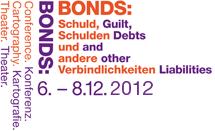 Logo BONDS-Conference
