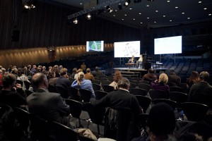 HKW Bonds Conference 07-08.12.12