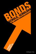 bonds_ansicht